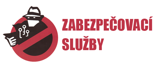 zabezpecovacisluzby.cz